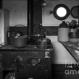 RicardMN Photography - The Dunbrody Crew