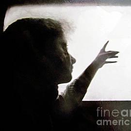 David Walker - The edge of life