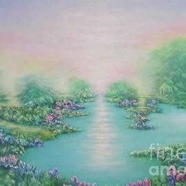 Hannibal Mane - The Garden of Eden
