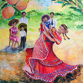 Sarabjit Singh - The Half and halves