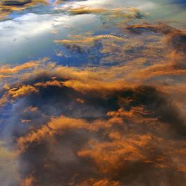 Lydia Holly - The Heavens Declare #2
