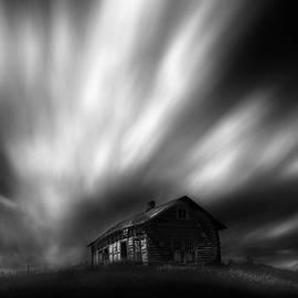 The House Of My Dreams - Dan Jurak