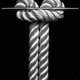 James Aiken - The Knot