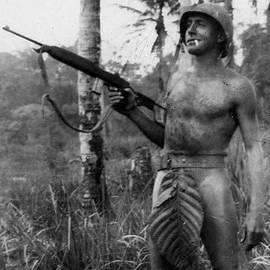 Jim Williams - The National Rifle Assassination et al