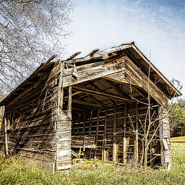 Todd Reese - The Old Barn