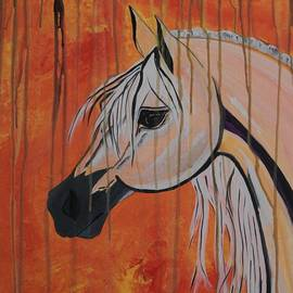 LKB Art and Photography - The Palomino
