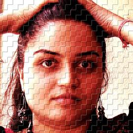 Anand Swaroop Manchiraju - The Poser