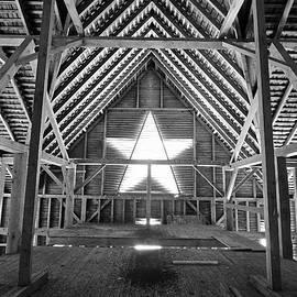 Dan Myers - The Shining Star