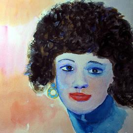 Sandy McIntire - The Sixties