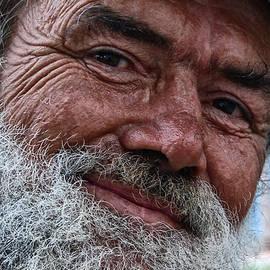 Erhan OZBIYIK - The Smile Of Life