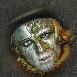 Brian Tarr - The Soul Stealer