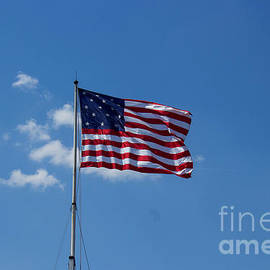Howard Tenke - The Star Spangled Banner