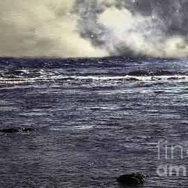 RC deWinter - The Storm Rolls In