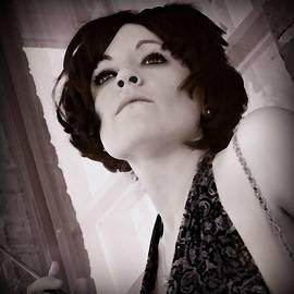 Wendy Martinez - The Symbolic Bob