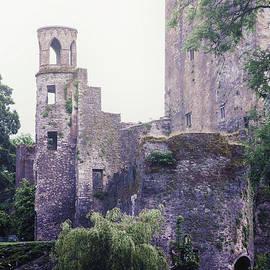 The Tower - Joana Kruse