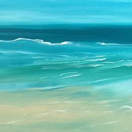 Christina Schott - The Waters Edge II