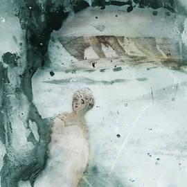 Viggo Mortensen - The Wedding Night