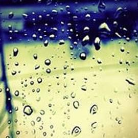 misato - the world on a window