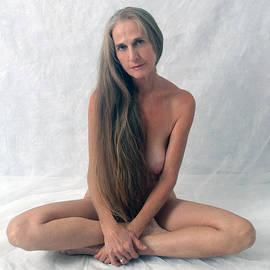 N Taylor - The Yogi