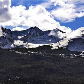 Roth Gray - Rockies