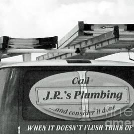 Joe Jake Pratt - Think Of Us