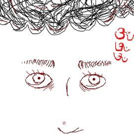 Anand Swaroop Manchiraju - Thought Process