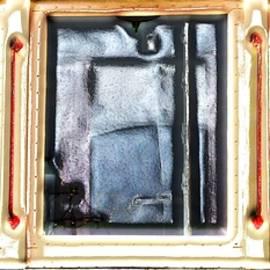 Alec Drake - Three Views At One Glance