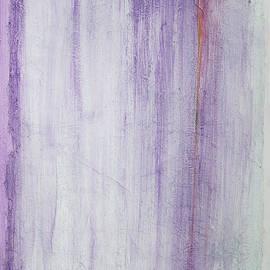 Asha Carolyn Young - Through the Veil