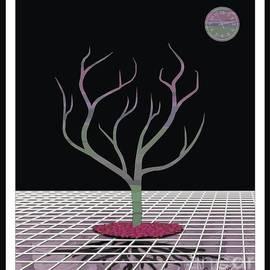 Michael Mirijan - Time is money - Dead Tree