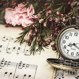 Kim Andelkovic - Timeless Classics
