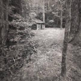 Timeless in the Cove II - Jon Glaser
