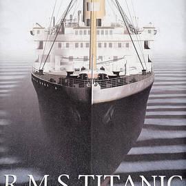 Donna Kennedy - Titanic