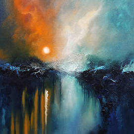 Christopher Lyter - To The End of the Earth