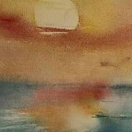 Judi Goodwin - Tranquility