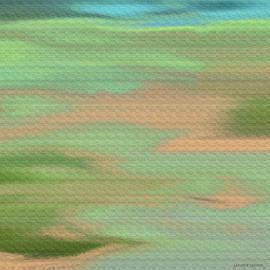 Lenore Senior - Transformation - My Back Yard 5