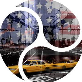 TRENDY DESIGN NYC Composing - Melanie Viola