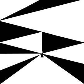 Eloise Schneider - Triangles 2