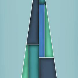 IaPo - Trigonal