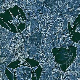 Nancy Kane Chapman - Tulip Graphics