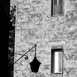 Valentino Visentini - Tuscia Living