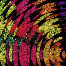 Susan Maxwell Schmidt - U Spin Me Right Round