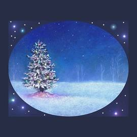 Shana Rowe - Underneath December Stars for Cards and Gifts