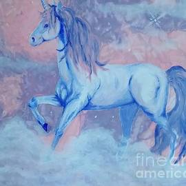 Heather James - Unicorn Dreams
