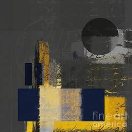 Variance Collections - Urban Artan - spsp11