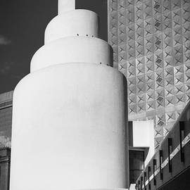 Urban Shell