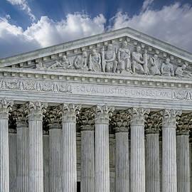 US Supreme Court II