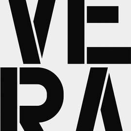 VERA - Three Dots
