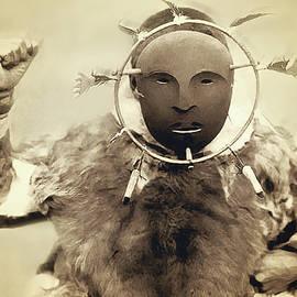 Kathy Franklin - Vintage Eskimo