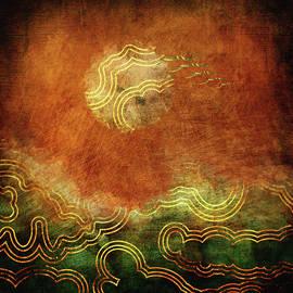 Aurora Art - Voyageur