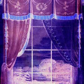 Sarah Vernon - Waiting for the Dawn